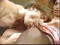 Dana Douglas keine Kondom 80ern VIDEOS selbstverständlich