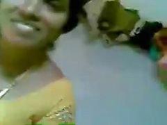 Telugu teacher