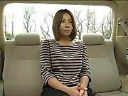 BDSR - 102 Hen Itabashi Nampa hustrun creampie Särskilt allvarliga farmors