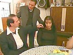 Lamico suchen di famiglia ( Heiße )
