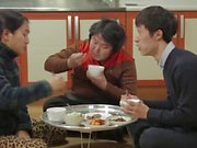 Erotic korean movie unknown 1.02