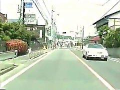 Video di giapponese 525 moglie