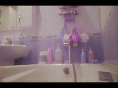 Vasca da bagno 1