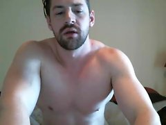 Üç eşcinsel immatürler webcam üzerinde mastürbasyon