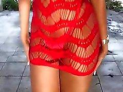 Nuss Oliveira 01 - transexluxury KOM