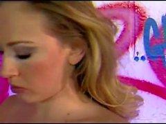 Kagney Linn Karter 26-04-2012