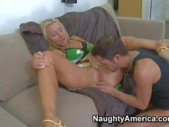 Kris Slater fucking his friend s mom Lisa Demarco