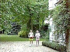 Kinky vintageroligt 18 ( hela filmen )