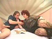 BBW Vaimo pettää miehelleen