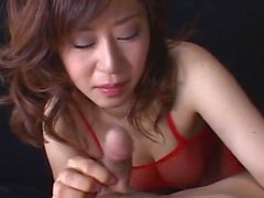 Sex story on cam along a huge dick