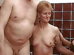 mannheim sex kino bumsen in der dusche