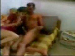 Onu Lover Bölüm 2 ile Hint Jabalpur öğretmen lanet