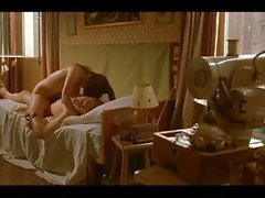 Eva Green Nude - The Dreamers (High Quality)