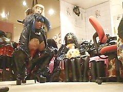 Roxina2009SkoolGurlUncutSlut140909XXXL