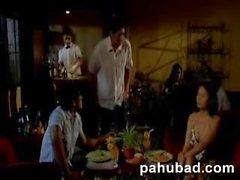 Lalamunan ( Complete Movie) Part 1 ~ VOYEUR'S VISION_(new)