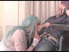 Beste Tgirls Porn