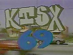 ktsx 69 - de 1988,