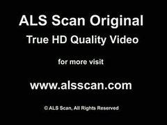 Lezbiyen HD Video