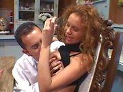Latinas Sabrosas 2 - Scene 2
