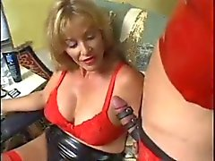 russen porno video leder bondage