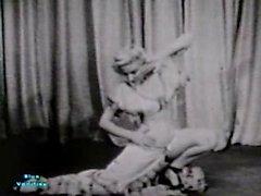 Softcore Nudes 114 40 до 50 лет - Сцена 2