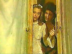 Лиля ( Лилит ) (1997 2of4 .
