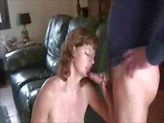 Amateur Ehefrau Teilen Bisexuell