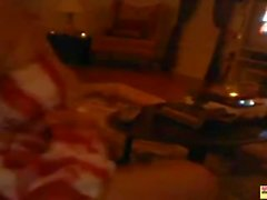 Webcam-Mädchen - freie Berühmtheit / Babe Nocken