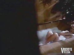Kevin James Fucks Step Mom