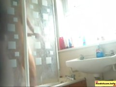 Loveable Smart Indian Teen Girl Bath Clip Caught by Hidden Cam porno cam - helen-modelcam