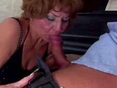 Old and young group sex with pissing