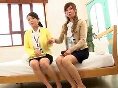 Aasialainen amatööri japanilainen iso boobs vibrator orgasmin purkaus