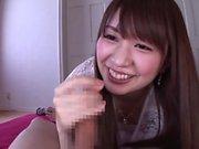 The Teacher Hibiki Tell Me! Yuki Sakuragi Sound