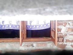 Lo Sri dello Sri l'Akka isolato