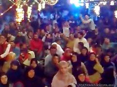 De danse arabo Egypte de 13