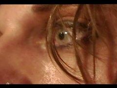 Sapık delilik - Sahne 02