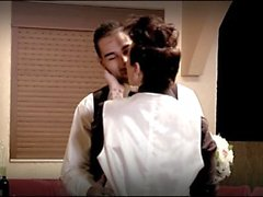 per primo omosessuale matrimonio greco scaricare video completo qui ( seduxion )