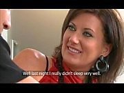 Mamma Working MILF hustru knullas av cams18