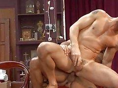 Mostrami Your Ass ! - Alexander Freitas e Dean di Monroe