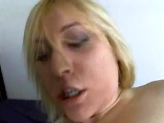 Cam pov blowjob by real amateur homemade amateur porn