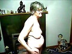 Granny de 2