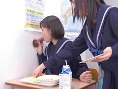 Japanilainen klassikko 2