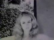 Softcore Loops 607 1960's - Scene 8