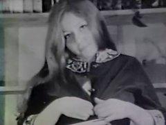 Softcore петель 607 1960 х - Картина 8