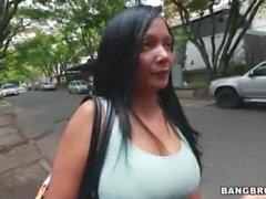 Casandra Colombiana De Viajes