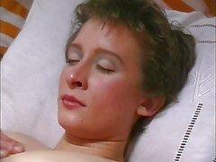 Orgasmo mastro agradável pulsante (por edquiss )