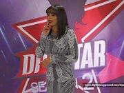 DP Star Season 2 - Luna Star