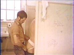 12 в полдень (1976) - Part 1