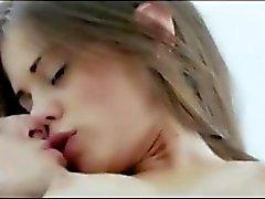 Chaude anaux teen bébé baisé par ses beaux FB
