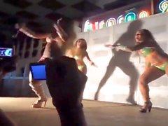 mc maysa e als abusadas zeigen demais medley funk 720p